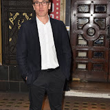 OIC - ENTSIMAGES.COM - Ben Miles at the Guys and Dolls - media night at The Phoenix Theatre London 114th April 2016 Photo Mobis Photos/OIC 0203 174 1069