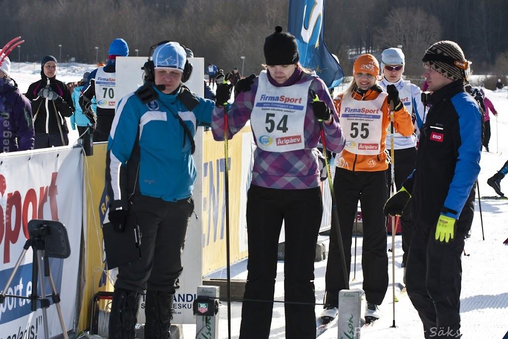 04.03.12 Eesti Ettevõtete Talimängud 2012 - 100m Suusasprint - AS2012MAR04FSTM_145S.JPG