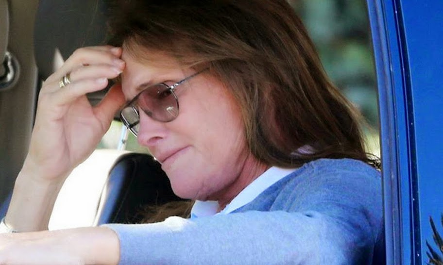 Leave Bruce Jenner alone, says tax reformer Grover Norquist
