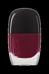 LOV-lovinity-long-lasting-nail-lacquer-230-p1-os-300dpi_1467632135