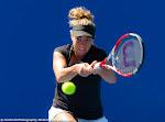 Kristina Kucova - 2016 Australian Open -DSC_3173-2.jpg