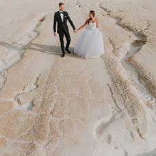 Wedding photographer Kamil Przybył (kamilprzybyl). Photo of 26.09.2018