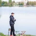 20160503_Fishing_BasivKut_007.jpg