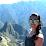 Marian Rebeiro's profile photo