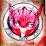 merchan fernando's profile photo