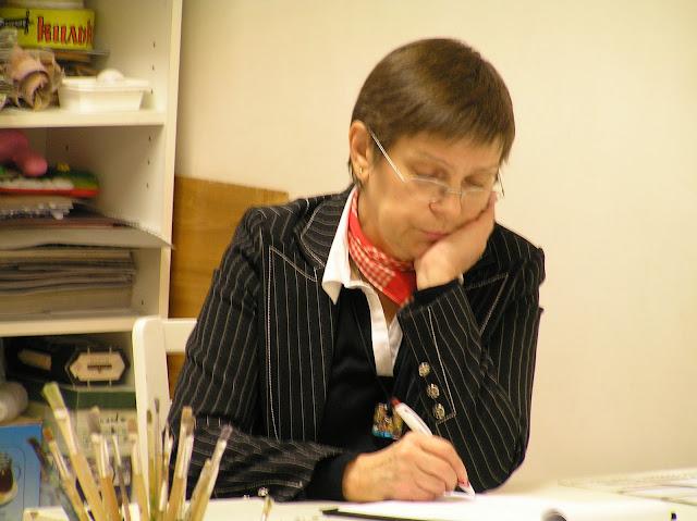 Тень учителя 2009 - PA270161.JPG
