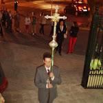 RosarioCorpus2008_054.jpg