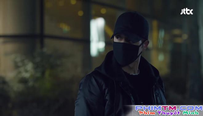 Nhờ Song Joong Ki mát tay, Park Hae Jin rinh về 100 tỉ! - Ảnh 31.