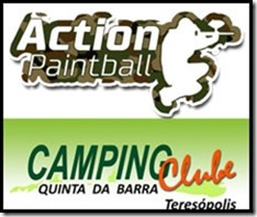 action-paintball-quinta-da-barra