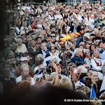Laulupidu 2014 www.kundalinnaklubi.ee 4.jpg