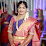 lavanya bangaram's profile photo