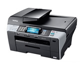 Download Brother MFC-6890CDW printer driver & set up all version