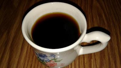 Ini Dia Minuman Kopi Mandheling Ala Cafe