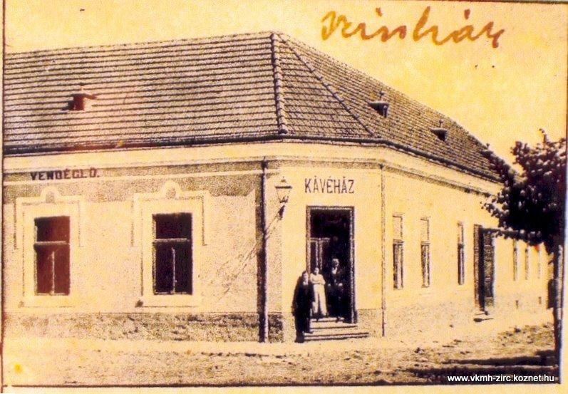 1901-1902 kávéház 002.jpg rel=