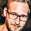 Alexander Klepac's profile photo