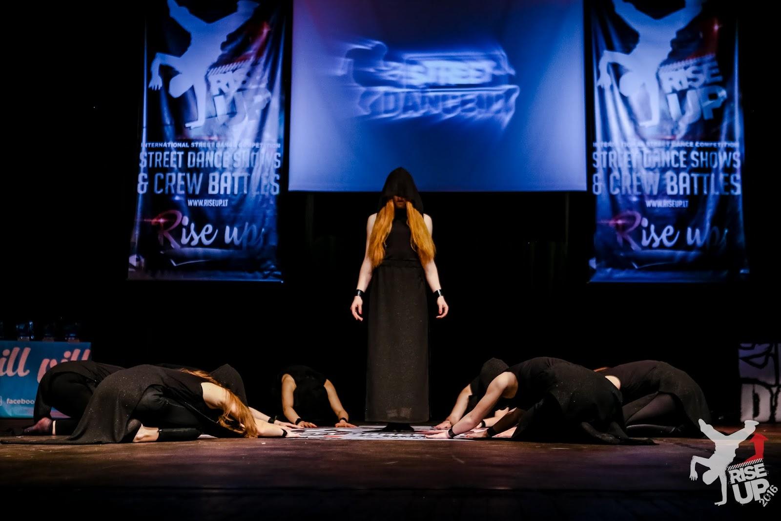 SKILLZ šokėjai dalyvauja RISEUP2016 - IMG_5443.jpg