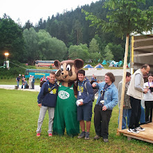 Državni mnogoboj, Kokarje 2004 - TABORNIKI-%2BTrst%252C%2BKokarje%2B083.jpg
