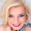 Michelle Monk's profile photo