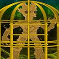 WowEscape - Escape Game: Save the Guardian Escape
