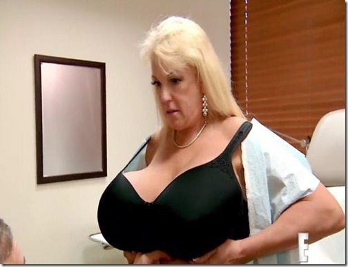 Susan-bra-620x373
