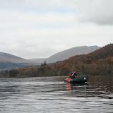 Lake District Weekend 2013
