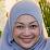 Anggerek I Kamal's profile photo