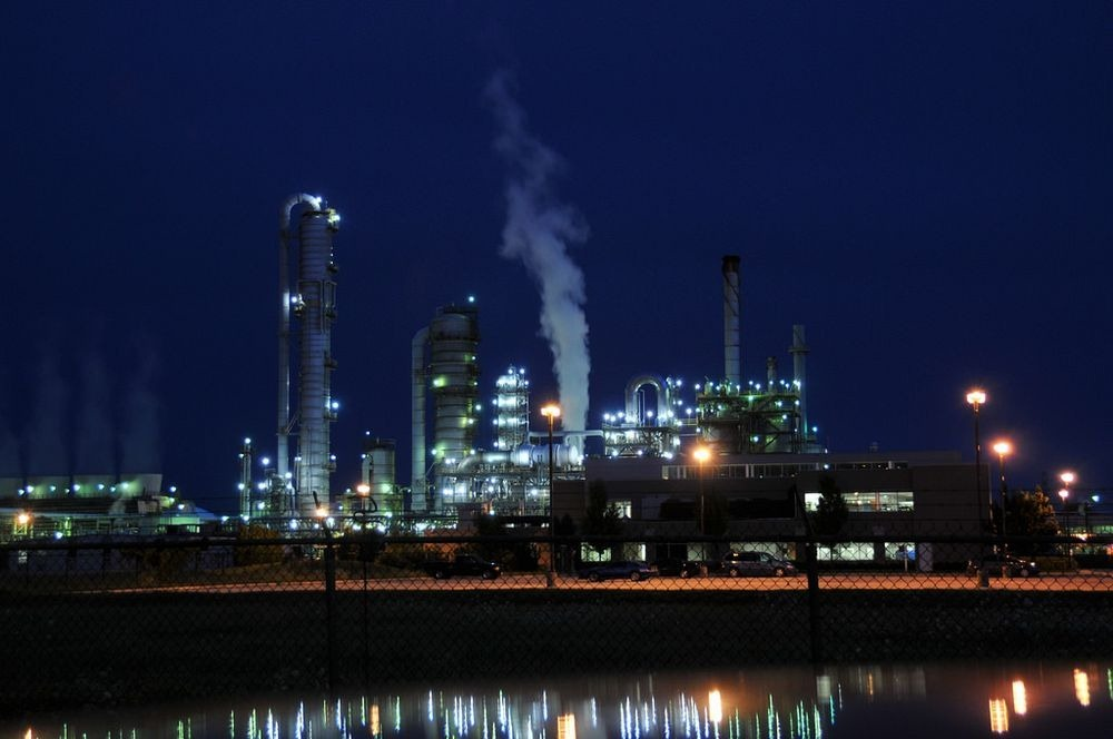 sarnia-chemical-valley-5