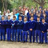 VKV Tafrogam Utsarg Samaroh 2014-15 (13).JPG