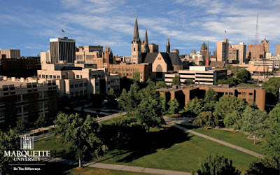 University professor denounces 'Inquisition' at Catholic university