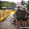 2014-03-06 16-28 Granica  kolumbijsko-ekwadorska z Damonem.JPG