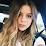 Michelle Madsen's profile photo