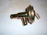 HV-03 ..Heater Valve 1965-1966 400-401-425, all bodies. 24.00 each