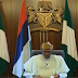 PMB: I believe this recession will not last long
