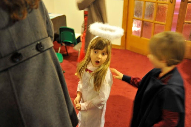Nativity Play 2012 - _DSC3499.jpg