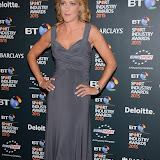 OIC - ENTSIMAGES.COM - Emma Spencer at the  the BT Sport Industry Awards at Battersea Evolution, Battersea Park  in London 30th April 2015  Photo Mobis Photos/OIC 0203 174 1069