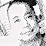 Raul F's profile photo