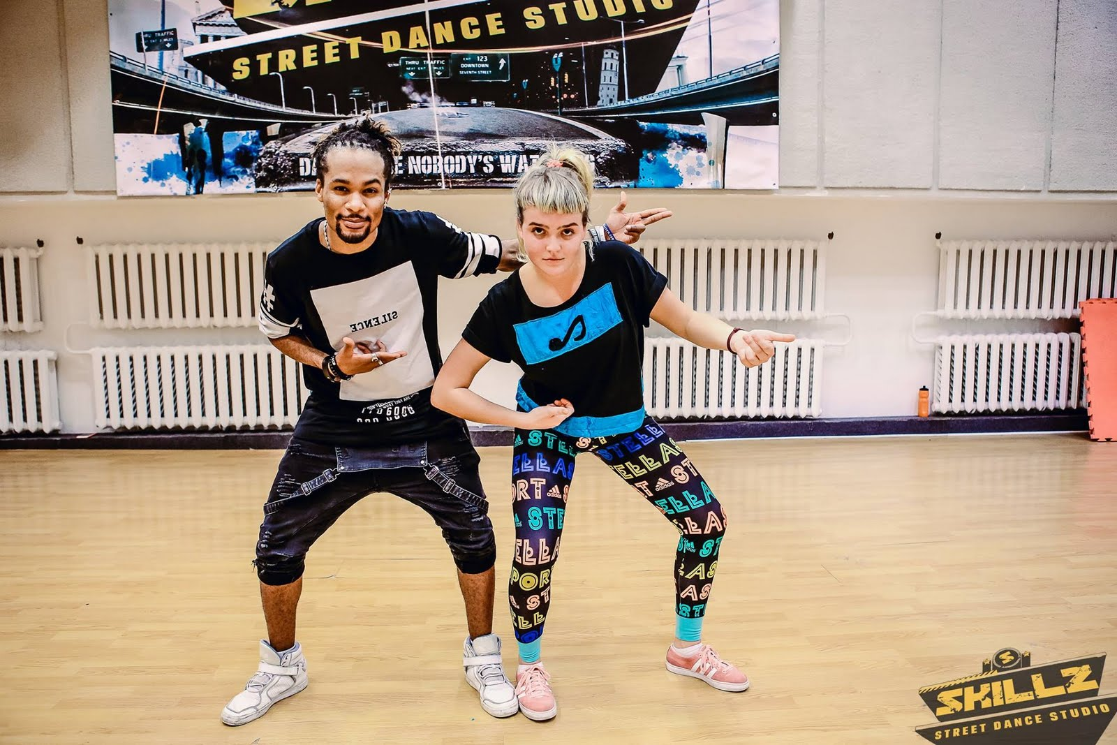Dancehall workshop with Jiggy (France) - 74.jpg