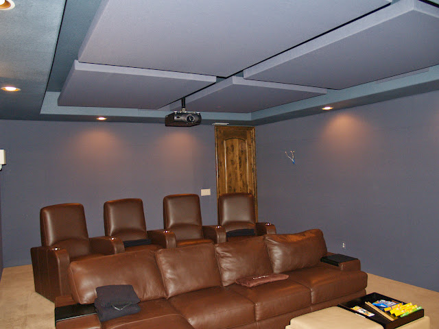 Theater Rooms - 29.jpg