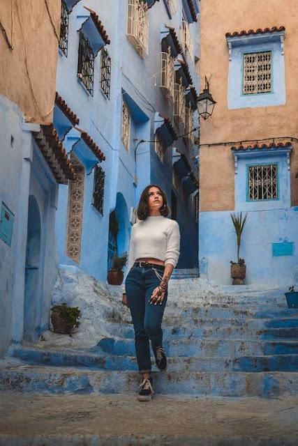 كيف تختار اسما مغربيا لإبنك أو إبنتك