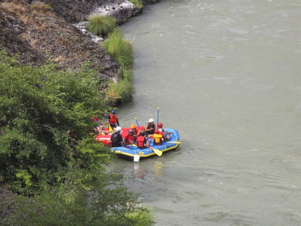 Deschutes River - IMG_2228.JPG