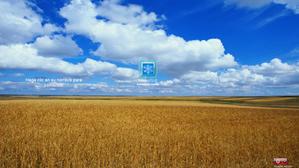 VirtualBox_Windows XP_18_09_2017_18_46_33
