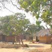 2012-09-15 09-39 to już Zambia - duzo ładniejsze wiejskie chaty.JPG