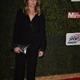 OIC - ENTSIMAGES.COM - Anna Woolhouse at the  Daily Mirror Pride of Sport Awards  London 25th November 2015 Photo Mobis Photos/OIC 0203 174 1069