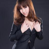 LiGui 2015.09.06 网络丽人 Model 文静 [39P] DSC_5451.jpg