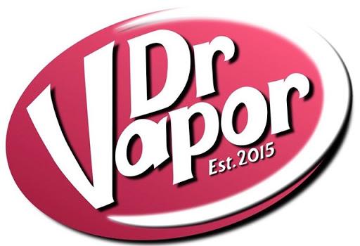 IMG 7057 thumb%255B2%255D - 【訪問日記】大須観音「Dr.Vapor」(ドクターベイパー)通称ドクペさんのリニューアルオープンイベントに行ってきました!超広い・超満員・立地よし。大須に行ったら行きたい県下最大級のVAPEショップ。