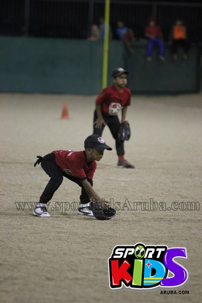 Hurracanes vs Red Machine @ pos chikito ballpark - IMG_7613%2B%2528Copy%2529.JPG