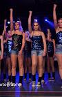 Han Balk Agios Dance In 2013-20131109-123.jpg
