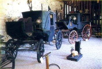 landau 1865 et omnibus