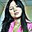 YEIMY HERNANDEZ's profile photo