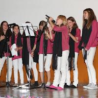 Sopar Diada Castellers de Lleida  15-11-14 - IMG_7250.JPG